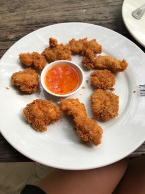 kohphiphi_chicken-tempura