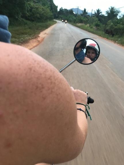 kohlanta-moped-ausflug