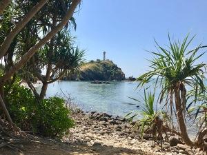 kohlanta-leuchtturm