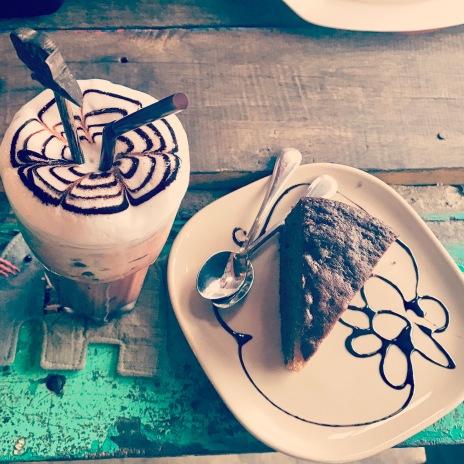 kohlanta-chocolate