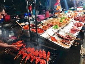 kohlanta-foodmarket