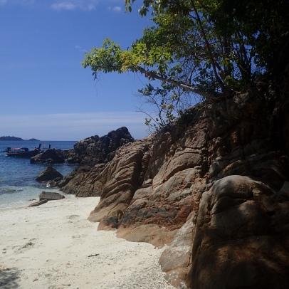 island_schnorcheln