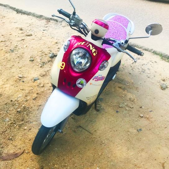 koh_phangan-scooter