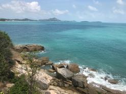 koh_samui-panorama-viewpoint