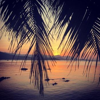 koh_samui-sunset