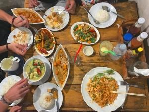 koh_tao-foodsharing