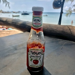 koh_tao-heinz-ketchup