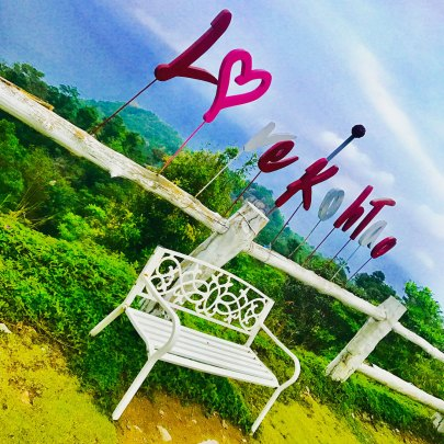 koh_tao-love