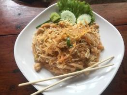 koh_tao-padthai
