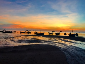 koh_tao-sunset-beach