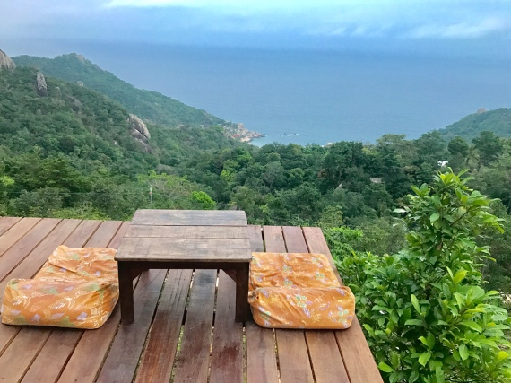 koh_tao-viewpoint-love