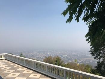 chiang_mai-aussicht