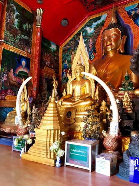 chiang_mai-buddha