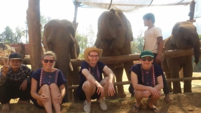 chiang_mai-elefanten-und-wir