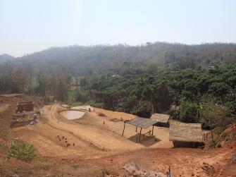 chiang_mai-elephant-camp