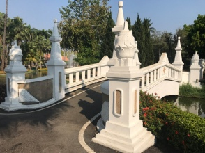 chiang_mai-park-bruecke