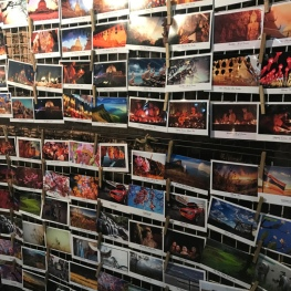 chiang_mai-postcards