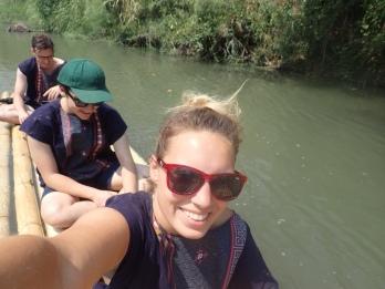 chiang_mai-rafting-bamboo