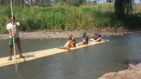 chiang_mai-rafting