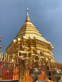 chiang_mai-temple