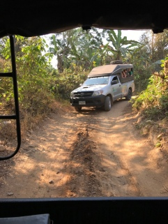 chiang_mai-travelling