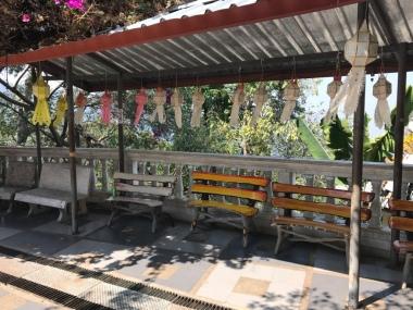 chiang_mai-viewpoint