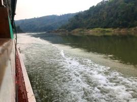 Laos-Slowboat-Mekong