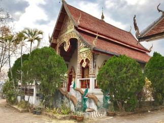 Pai-bigbuddah-temple