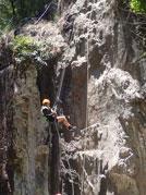 dalat-canyoning-abseilen