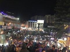 dalat-nachtmarkt