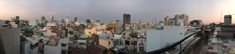 ho-chi-minh-rooftop