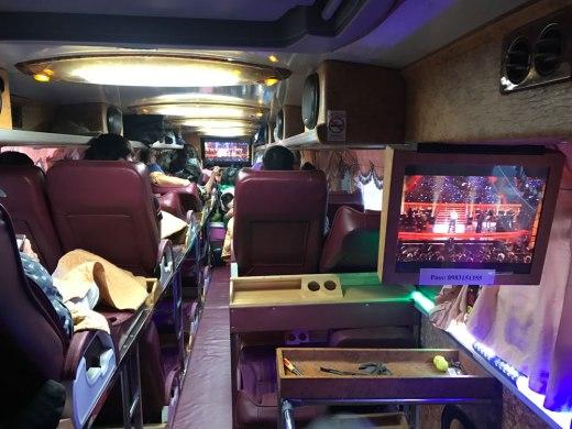 laos-vietnam-bus-entertainment