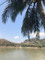 luang-prabang-mekong
