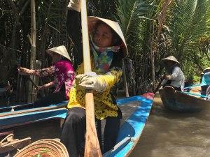 mekong-delta-bootsfuehrer