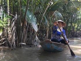 Mekong-Delta-Bootstour