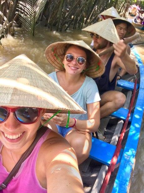 Mekong-Delta-Squad