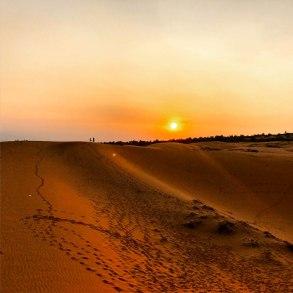 mui-ne-red-dunes