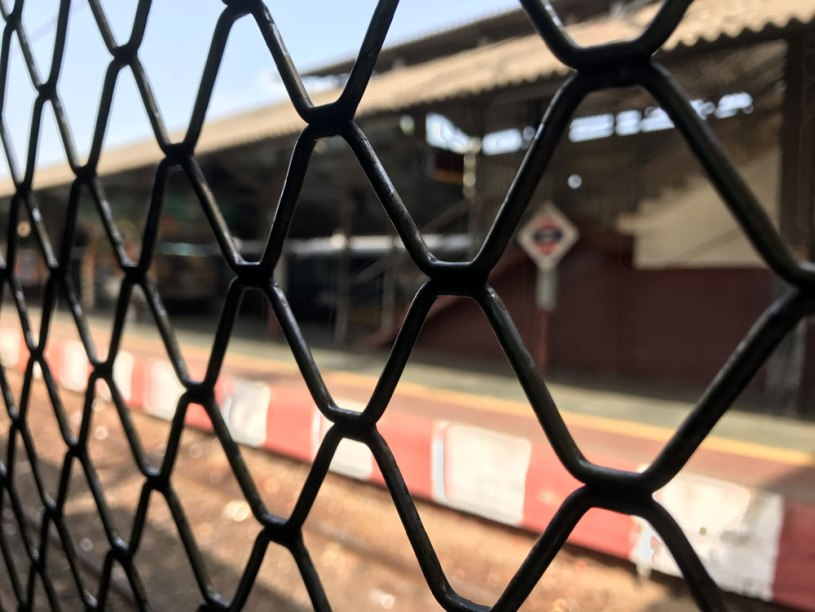Mumbai-Zug