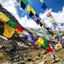 Nepal-ABC-Prayerflags