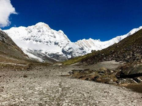 Nepal-ABC-Rueckweg