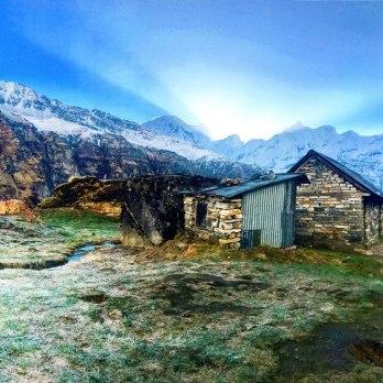 Nepal-ABC-Sunrise