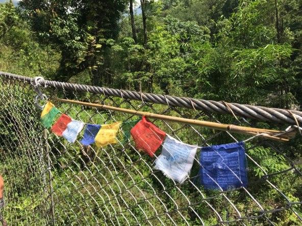 Nepal-Tag02-Bruecke