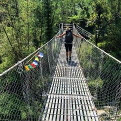 Nepal-Tag02-Poonhilltrek