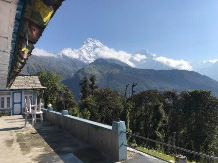 Nepal-Tag03-Tadapani