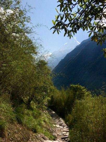 Nepal-Tag05-derbergruft