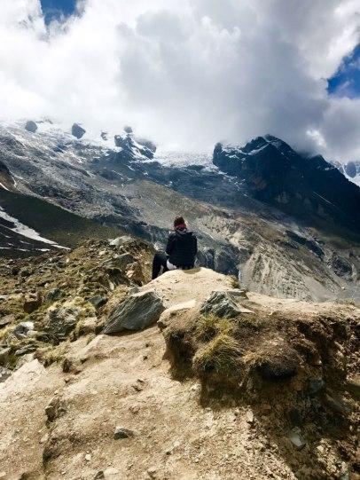 Nepal-Tag06-Annapurna-Basecamp