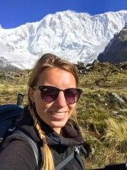 Nepal-Tag07-ABC-Rueckweg