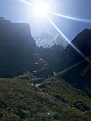 Nepal-Tag07-Aussicht
