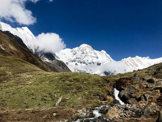 Nepal-Tag07-Schweeweisse