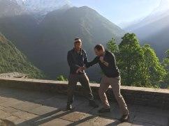 Nepal-Tag08-TaiChi